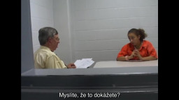 Murder to Mercy : The Cyntoia Brown Story (2020)