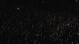 Kreator - London Apocalypticon: Live in Chile (2018)