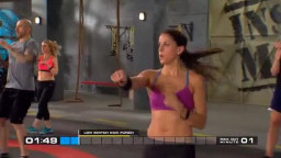 Insanity MAX 30 - Max Out 15 (2014)