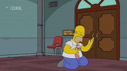 Simpsonovi / The Simpsons S31E02 (CZ) = CSFD 92%