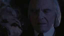 Phantasm 3 Lord of the Dead (1994) CZ Titulky