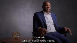 The Playbook - Doc Rivers: Trenérova pravidla pro život (E01) (2020)