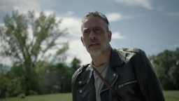 The Walking Dead - Look at the Flowers (S10E14)(2019)(CZ)