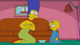 Simpsonovi / The Simpsons S31E15 (CZ) = CSFD 92%