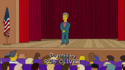 Simpsonovi / The Simpsons S31E16 (CZ) = CSFD 92%
