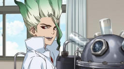 Dr. Stone (1)