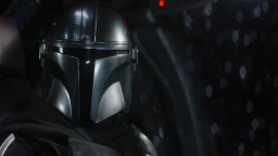 The Mandalorian - Chapter 14: The Tragedy (S02E06)(2020)