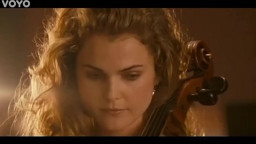 August Rush - Melodie mého srdce (2007) HD CZ