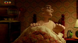 Wallace and Gromit's World of Inventions (S01E07)(CZ)
