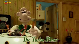 Wallace and Gromit's World of Inventions (S01E08)(CZ)