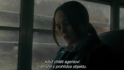 Clarice - Ghosts of Highway 20 (E02) (2021)