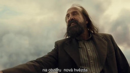 American Gods - The Beguiling Man (S02E02)