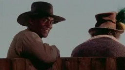 Boot Hill 1969
