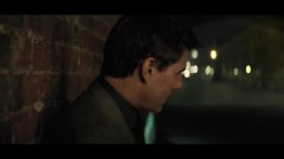 Mission: Impossible - Fallout (2018) = CSFD 82%