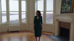 The Marvelous Mrs Maisel - The Disappointment of the Dionne Quintuplets (S01E04)(CZ)