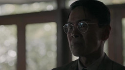 The Man in the High Castle - A Way Out (S01E10)(CZ)