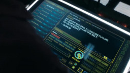 The Expanse - Down and Out (S05E05)(CZ)