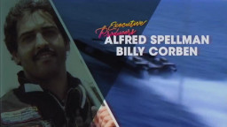 Cocaine Cowboys The Kings of Miami - Willy a Sal (E01)(2021)