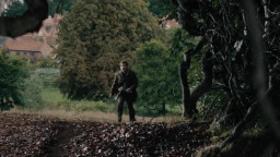 Carovny les / Into the Woods (2014)(SK)[720p] = CSFD 47%