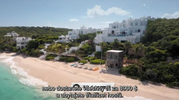 The Worlds Most Amazing Vacation Rentals (S02E07)(2021)