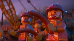 LEGO(R) pribeh / The Lego Movie (2014)(CZ) = CSFD 75%