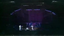 Queen - Live in Rio`85 = CSFD 95%