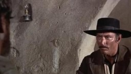 Hodny, zly a osklivy / The Good, the Bad and the Ugly (Director's cut)(1966)(CZ) = CSFD 90%