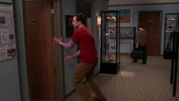 Teorie velkeho tresku / The Big Bang Theory S11E07 (CZ)[WebRip] = CSFD 89%