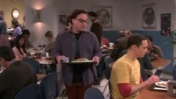Teorie velkeho tresku / The Big Bang Theory S12E11 - Rozhadany paintball (CZ)[WebRip] = CSFD 89%