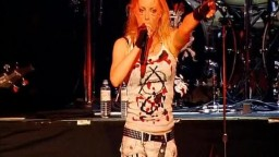 Arch Enemy - Tyrants of the Rising Sun: Live in Japan (2008)