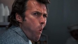 Drsny Harry / Dirty Harry (1971)(CZ) = CSFD 81%