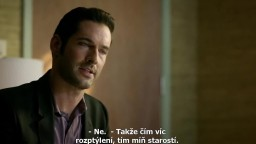Lucifer S02E04 - Lady Parts