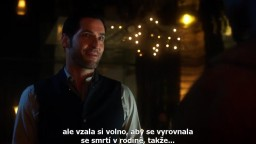 Lucifer S03E08 - Chloe Does Lucifer