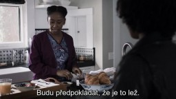 13 Reasons Why (S03E13) - Let The Dead Bury The Dead (2019)