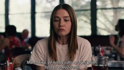 The End of the F***ing World S01E02 (2017)