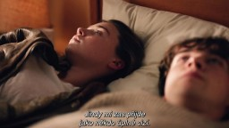 The End of the F***ing World S01E03 (2017)