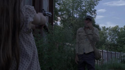 Zivi mrtvi / The Walking Dead S09E09 (CZ)