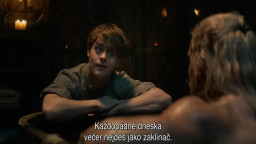 Zaklinac / The Witcher S01E04 (2019)