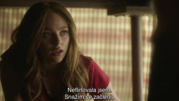Legacies S02E06 - Thats Nothing I Had to Remember (2019)