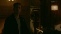 Legacies S01E08 - Maybe I Should Start from the End (CZ)