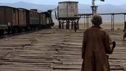 Tenkrat na Zapade / Once Upon a Time in the West (1968)(CZ) = CSFD 91%