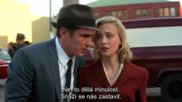11.22.63 S01E08 - The Day in Question (CZTit.)